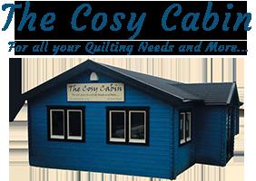 The Cosy Cabin