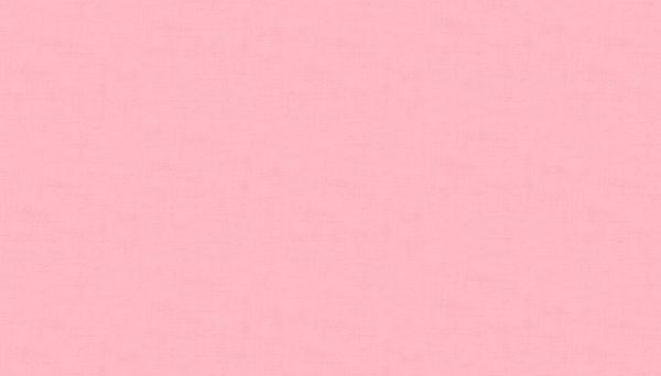 petal fabric