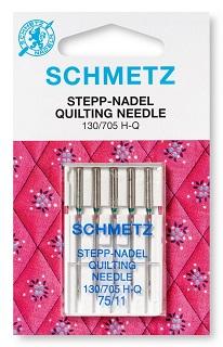 Schmetz Quilting Needle