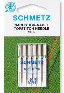 Schmetz Top Stitch