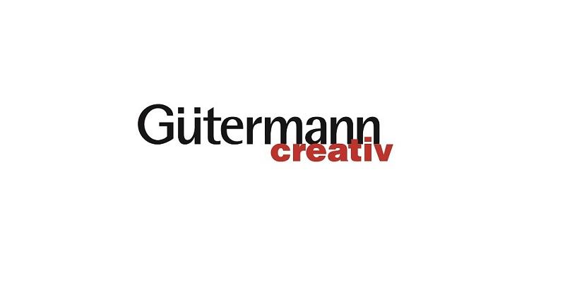 Gutermann Creativ