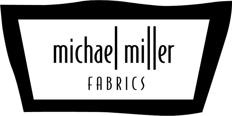 Micheel Miller Fabrics