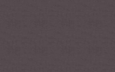 Linen Texture – Aubergine (LT-1473-L8)