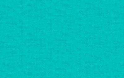 Linen Texture – Aquamarine (LT-1473-T3)
