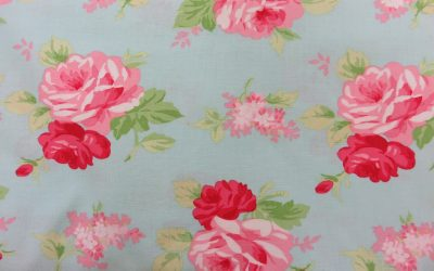Clothworks – Janey Collection by Tanya Whelan – (2461)