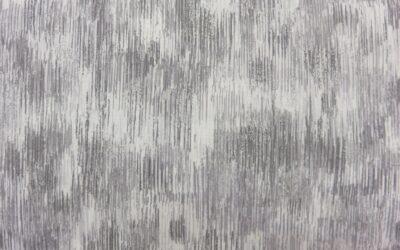 Fusions Brushwork by Robert Kaufmann – 18059-12 Grey (3161)