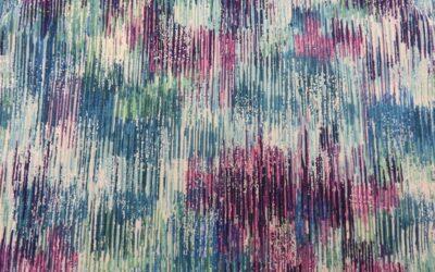 Fusions Brushwork by Robert Kaufmann – 18059-201 Jewel (3163)