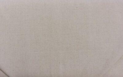 Essex Linen by Robert Kaufman – Natural (3202)