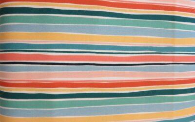 Dashwood – Habitat – Coordinating Random Stripe (3200)